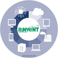 Industry 4.0 Solutions by RiNVENT Industries Pvt Ltd rinvent.com