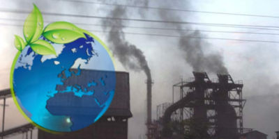 RiNVENT Industries - Detention Systems - Environmental hydrocarbon pollution control
